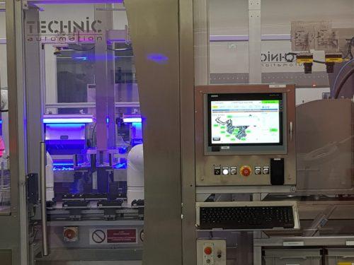 Siemens SILaboratoire Allergan-jpg