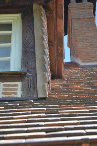 Renovation 10 – Manoir de Plainville 14-jpg