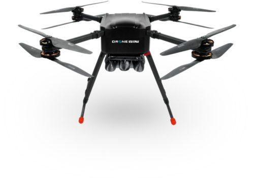 PROTEC SECURITE – Drone captif 1-jpg