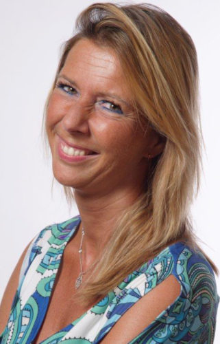 Valerie FauvelGCC-jpg