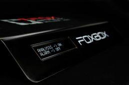 FOXSTREAM-FoxBox V3-jpg