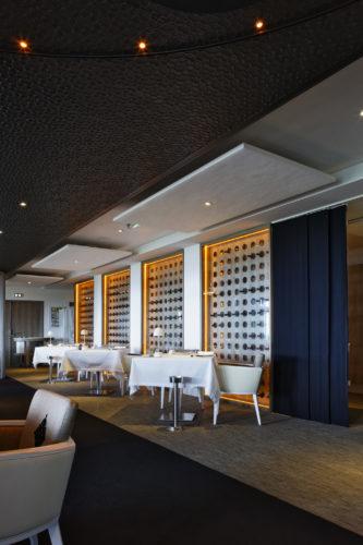 EcophonRestaurant La Butte a Plouidercredit Franck Deletang 20-jpg