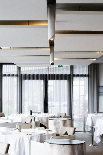 EcophonRestaurant La Butte a Plouidercredit Franck Deletang 9-jpg