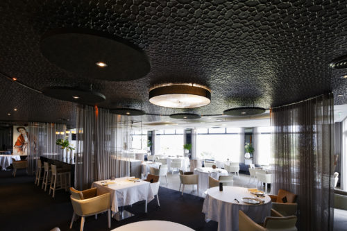 EcophonRestaurant La Butte a Plouidercredit Franck Deletang 6-jpg