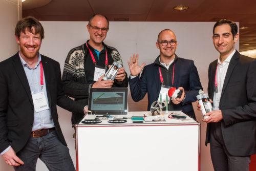 Sika France – Swiss technology award-jpg