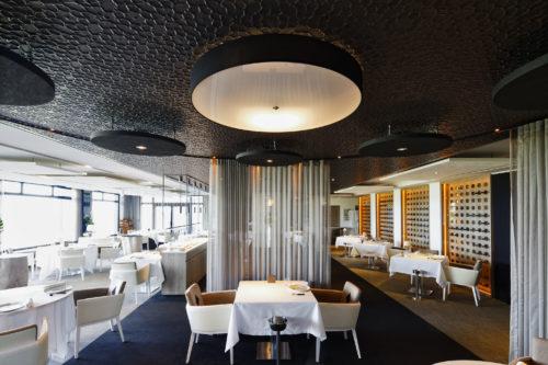 EcophonRestaurant La Butte a Plouidercredit Franck Deletang 21-jpg