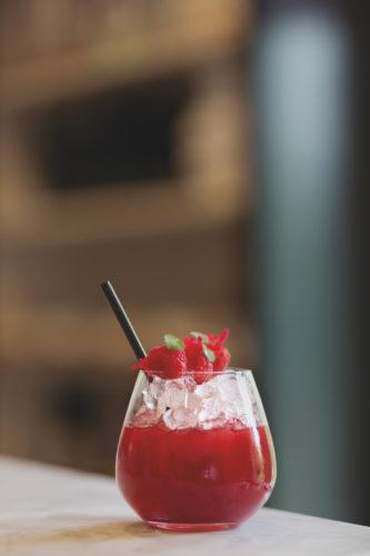 Watersystems RecipesRaspberry Mocktail-jpg