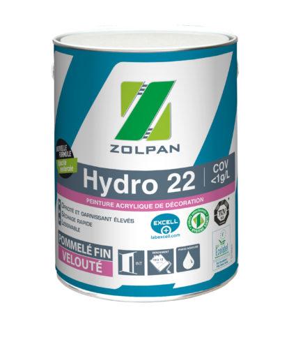 hydro22-5L-tuv-bl2-OK-jpg